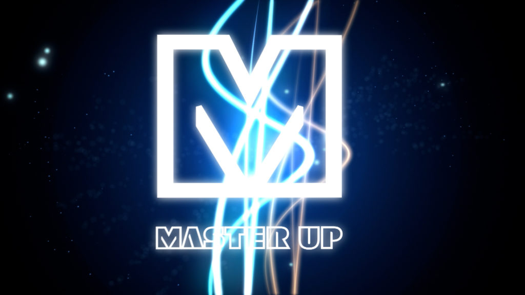 MASTER UP 2021 (RAI) – SUBSCRIPTIONS